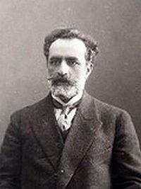 Агабабов Александр Григорьевич.jpg