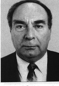 Алавердов Валерий Владимирович.jpg