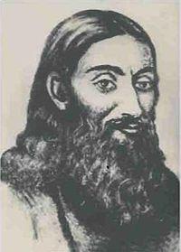 Арутюн Аламдарян.JPG