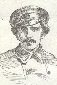 Вермишев Александр Александрович.jpg