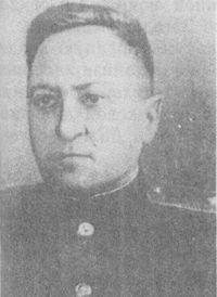 Борис Давидович Супрян.jpg