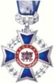 Орден «Меценат».png