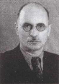 Агаронов Ашот Мовсесович.JPG