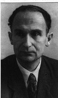 Григорян Норайр Григорьевич.jpg