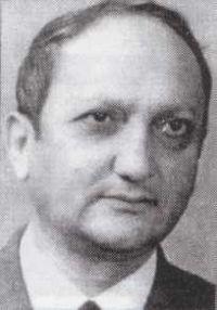 Навакатикян Александр Оганесович.JPG