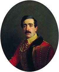 Портрет князя Семена Давыдовича Абамелека. 1853.jpg