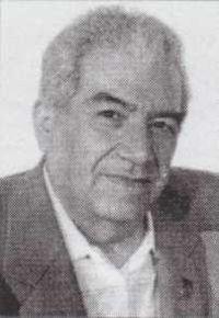 Ананикян Павлик Петросович.JPG
