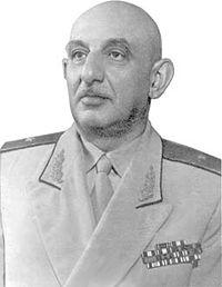 Лазарев Константин Аркадьевич.jpg