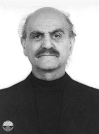 Арутюнян Юрик Вартанович.jpg